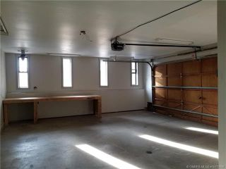 Photo 31: 2830 Northeast 25 Street in Salmon Arm: North Broadview NE House for sale : MLS®# 10197790