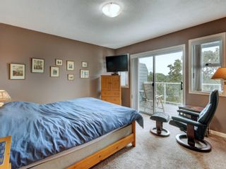Photo 11: 6 1356 Slater St in : Vi Mayfair Row/Townhouse for sale (Victoria)  : MLS®# 884232