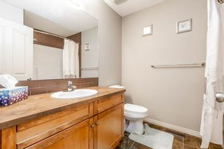 Photo 24: 360 COPPERPOND Boulevard SE in Calgary: Copperfield Detached for sale : MLS®# C4233493