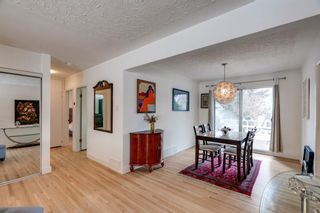 Photo 6: 2543 11 Avenue NW in Calgary: St Andrews Heights Detached for sale : MLS®# A1066144