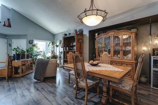 Photo 11: 67 Douglas Glen Place SE in Calgary: Douglasdale/Glen Detached for sale : MLS®# A1088230