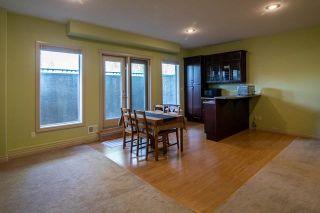 Photo 18: 16 12610-15 Avenue in Edmonton: Zone 55 House Half Duplex for sale : MLS®# E4248557