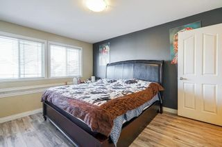 Photo 17: 7779 146A Street in Surrey: East Newton House for sale : MLS®# R2585816