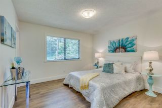 Photo 14: 3347 FAIRLAND Court in Burnaby: Government Road House for sale (Burnaby North)  : MLS®# R2545754