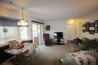 """Photo 6: 5137 219 Street in Langley: Murrayville House for sale in """"Murrayville"""" : MLS®# R2227685"""