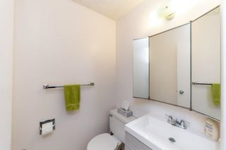 Photo 8: 40 LACOMBE Point: St. Albert Townhouse for sale : MLS®# E4265417