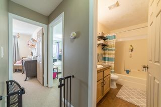 Photo 14: 49 Templeson Crescent NE in Calgary: Temple Detached for sale : MLS®# A1089563