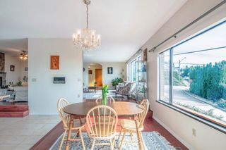 Photo 10: 3801 LONSDALE Avenue in North Vancouver: Upper Lonsdale House for sale : MLS®# R2559097