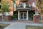 Main Photo: 118 838 19 Avenue SW in Calgary: Lower Mount Royal Apartment for sale : MLS®# C4293061