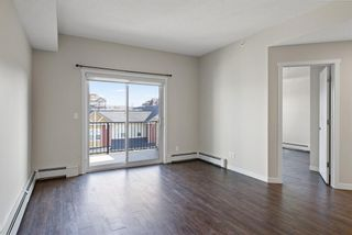 Photo 14: 9308 101 Sunset Drive: Cochrane Apartment for sale : MLS®# A1141889