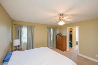 Photo 20: 190 Sagewood Drive SW: Airdrie Detached for sale : MLS®# A1119486