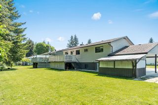 Photo 40: 3411 Southeast 7 Avenue in Salmon Arm: Little Mountain House for sale : MLS®# 10185360