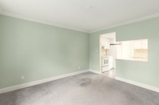 """Photo 11: 36 8111 SAUNDERS Road in Richmond: Saunders Townhouse for sale in """"Osterley Park"""" : MLS®# R2559031"""