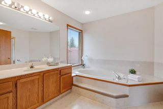 Photo 21: 709 EDGEBANK Place NW in Calgary: Edgemont Detached for sale : MLS®# C4259553