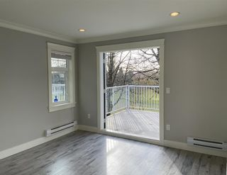 Photo 5: 5653 KILLARNEY Street in Vancouver: Collingwood VE Townhouse for sale (Vancouver East)  : MLS®# R2546398