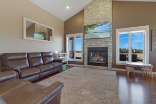 Photo 10: 209 PROVIDENCE Place: Rural Sturgeon County House for sale : MLS®# E4266519