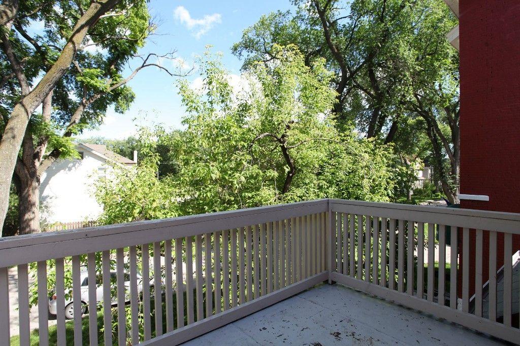 Photo 45: Photos: 64 Evanson Street in Winnipeg: WOLSELEY Single Family Detached for sale (West Winnipeg)  : MLS®# 1415941