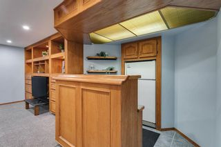 Photo 27: 11 Sanderling Hill NW in Calgary: Sandstone Valley Detached for sale : MLS®# A1149662