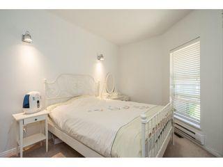 "Photo 24: 16865 18 Avenue in Surrey: Pacific Douglas House for sale in ""Hazelmere Estates"" (South Surrey White Rock)  : MLS®# R2590320"