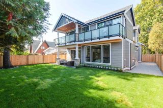 Photo 18: 1586 DUNCAN Drive in Delta: Beach Grove House for sale (Tsawwassen)  : MLS®# R2346558
