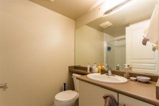 "Photo 8: 405 9298 UNIVERSITY Crescent in Burnaby: Simon Fraser Univer. Condo for sale in ""NOVO"" (Burnaby North)  : MLS®# R2571549"