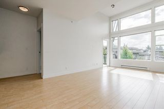 "Photo 5: 413 33539 HOLLAND Avenue in Abbotsford: Central Abbotsford Condo for sale in ""The Crossing"" : MLS®# R2465000"