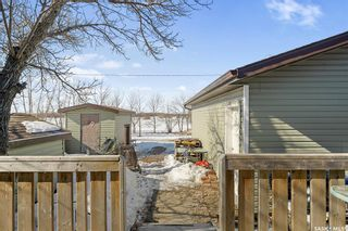 Photo 35: 621 Aqualane Avenue in Cochin: Residential for sale : MLS®# SK845352