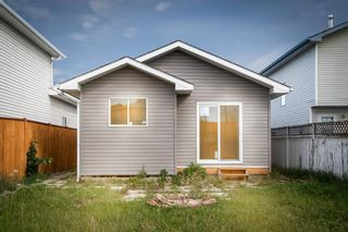 Photo 2: 87 Applebrook Circle in Calgary: Applewood Park Detached for sale : MLS®# A1144093