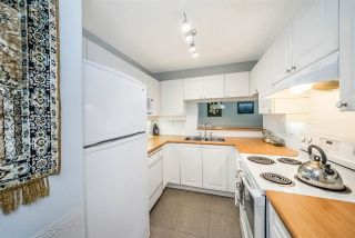 """Photo 8: 301 2231 WELCHER Avenue in Port Coquitlam: Central Pt Coquitlam Condo for sale in """"A PLACE ON THE PARK"""" : MLS®# R2274223"""
