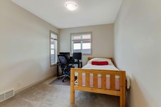 Photo 25: 389 Evanston View NW in Calgary: Evanston Detached for sale : MLS®# A1043171