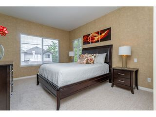 Photo 12: 20 11860 RIVER ROAD in Surrey: Royal Heights Townhouse for sale (North Surrey)  : MLS®# R2360071