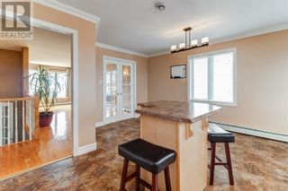 Photo 8: 30 Imogene Crescent in Paradise: House for sale : MLS®# 1236189
