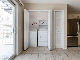 Photo 18: 19 Edenwold Green NW in Calgary: Edgemont Semi Detached for sale : MLS®# A1048156