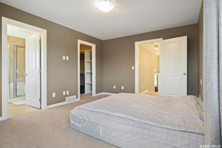 Photo 30: 1410 Willowgrove Court in Saskatoon: Willowgrove Residential for sale : MLS®# SK866330