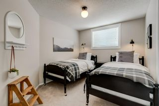 Photo 26: 32 Discovery Ridge Court SW in Calgary: Discovery Ridge Detached for sale : MLS®# A1114424