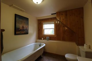 Photo 19: 56 Christopher Hartt Road in Ardoise: 403-Hants County Residential for sale (Annapolis Valley)  : MLS®# 202123401