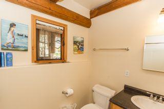 Photo 37: 6180 Northwest 40 Street in Salmon Arm: Gleneden House for sale (NW Salmon Arm)  : MLS®# 10123633