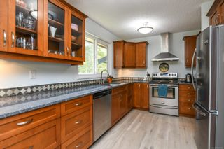 Photo 18: 2311 Strathcona Cres in : CV Comox (Town of) House for sale (Comox Valley)  : MLS®# 858803