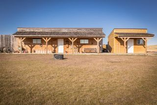 Photo 74:  in Wainwright Rural: Clear Lake House for sale (MD of Wainwright)  : MLS®# A1070824