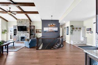 Photo 12: 1318 Horseshoe Bay Estates: Cold Lake House for sale : MLS®# E4239346