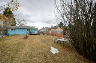 Photo 21: 4747 Montana Crescent NW in Calgary: Montgomery Detached for sale : MLS®# A1084038