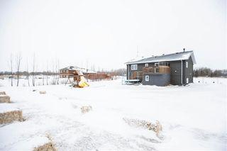 Photo 32: 19 Mireault Lane in Dufresne: R05 Residential for sale : MLS®# 202101105