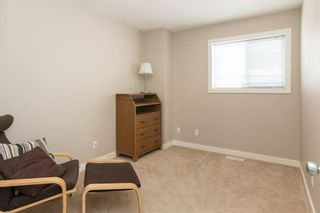 Photo 21: 108 BRIDLECREST Street SW in Calgary: Bridlewood Detached for sale : MLS®# C4203400