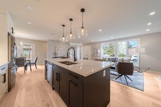 Photo 13: 944 Parkvalley Way SE in Calgary: Parkland Detached for sale : MLS®# A1153564