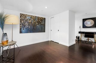 """Photo 9: PH2 777 RICHARDS Street in Vancouver: Downtown VW Condo for sale in """"Telus Garden"""" (Vancouver West)  : MLS®# R2429088"""