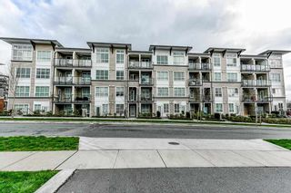 "Photo 6: 106 6468 195A Street in Surrey: Clayton Condo for sale in ""YALE BLOC1"" (Cloverdale)  : MLS®# R2528396"