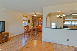 Photo 13: 6132 Penworth Road SE in Calgary: Penbrooke Meadows Detached for sale : MLS®# A1078757