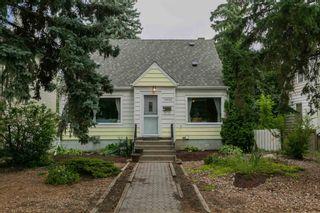 Photo 3: 10831 129 Street in Edmonton: Zone 07 House for sale : MLS®# E4258298