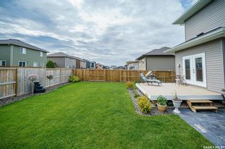Photo 49: 511 Pichler Way in Saskatoon: Rosewood Residential for sale : MLS®# SK859396