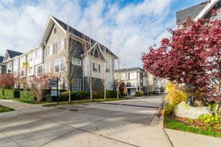 "Photo 19: 22 14955 60 Avenue in Surrey: Sullivan Station Townhouse for sale in ""CAMBRIDGE PARK"" : MLS®# R2323234"